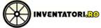 inventatori.ro