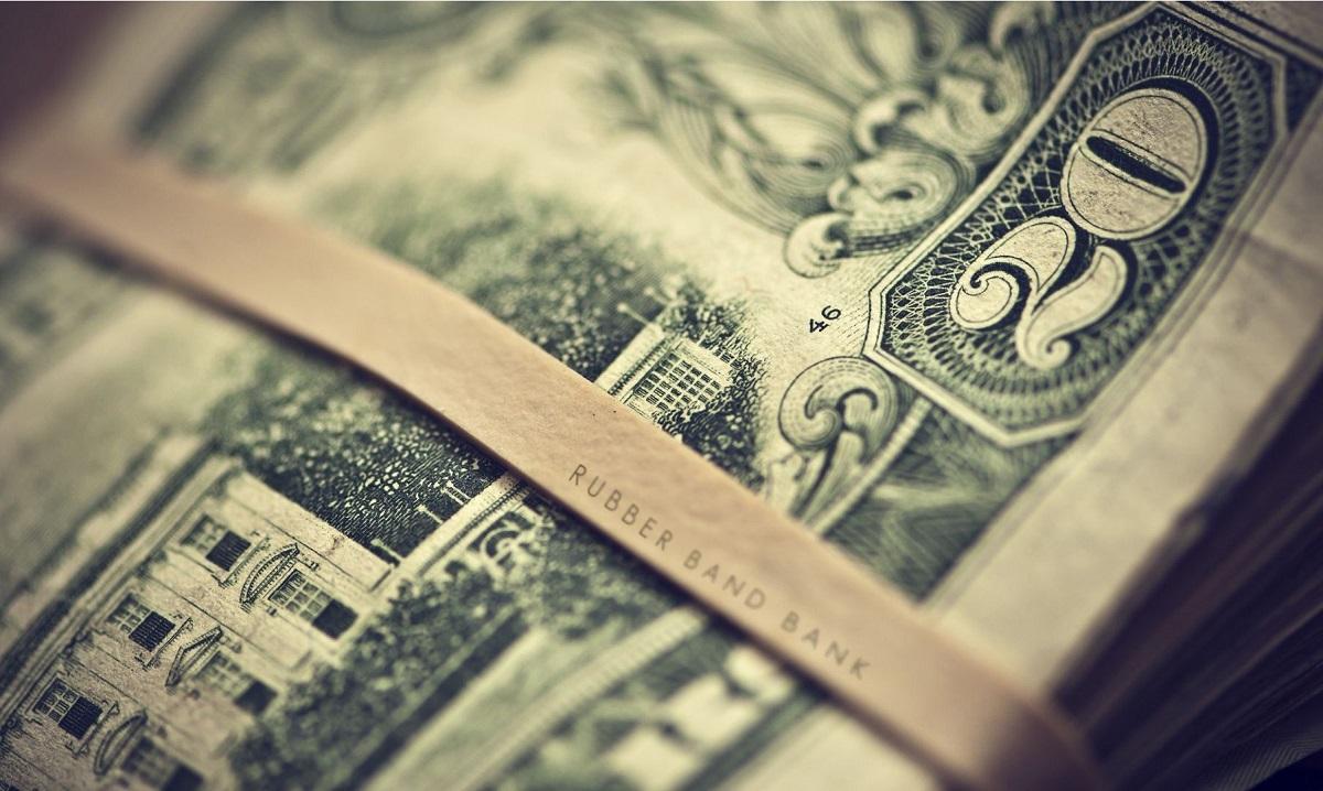 bani de elită rapide și periculoase câștigurile pe internet sunt reale