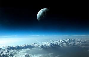 luna2-300x192