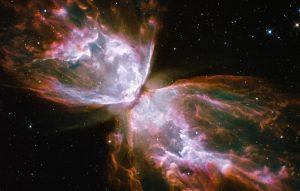 nasterea-universului