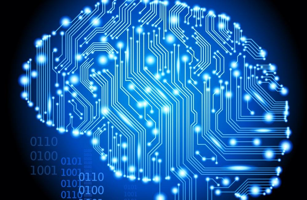 Ce este inteligența artificială și cum este utilizată? | Actualitate | Parlamentul European