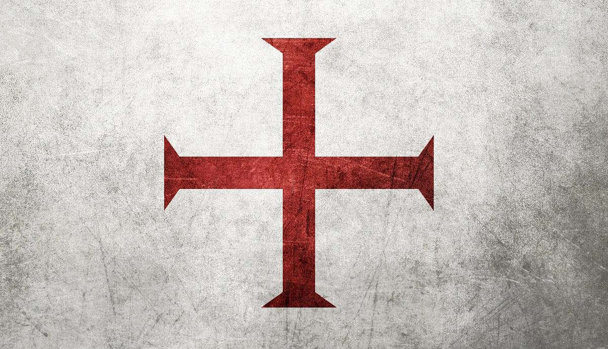 Imagini pentru cavalerii ioaniţi