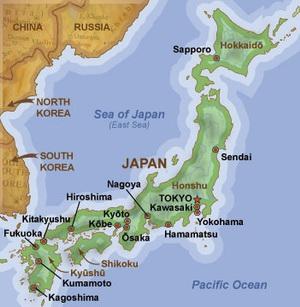 Cultura Si Civilizatia Japoneza Descoperă
