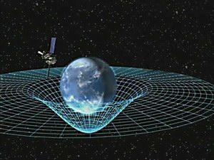 Scoala de Gravitatie Gravitatie