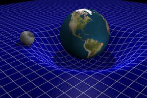 Scoala de Gravitatie Gravitatie2