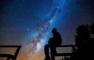 romania-univers