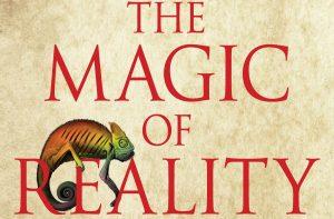 magia-realitatii