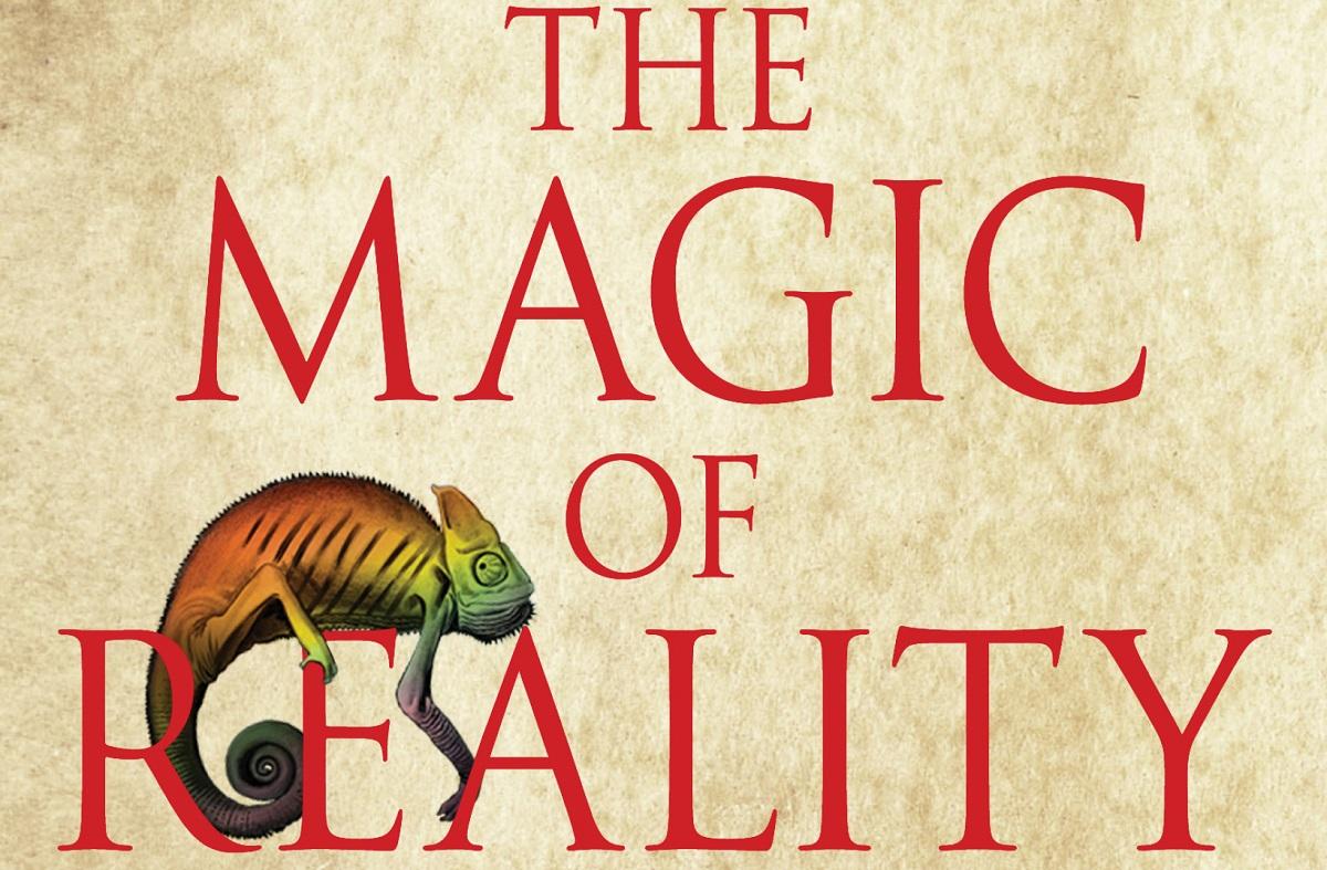 Zsolt Gyenge – Bazin, mitul cinemaului total și realitatea virtuala