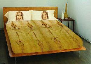jesus-sheets