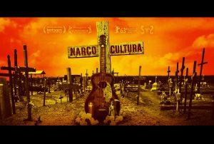 narco-cultura
