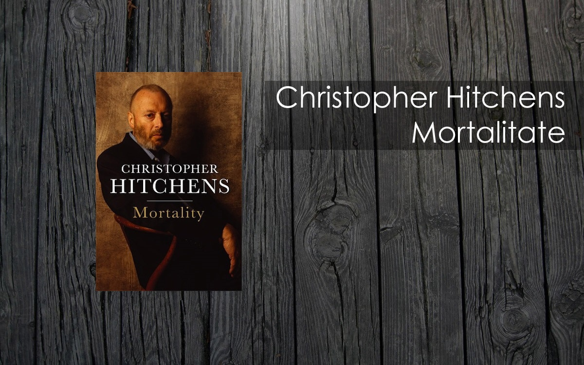 christopher hitchens essays vanity fair Christopher eric hitchens is an author, journalist and literary critic he has been a columnist at vanity fair, the atlantic, world affairs, the nation, slate, free inquiry, and a variety of other media outlets.