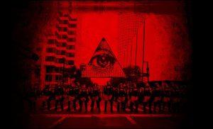 teoriile-conspiratiei