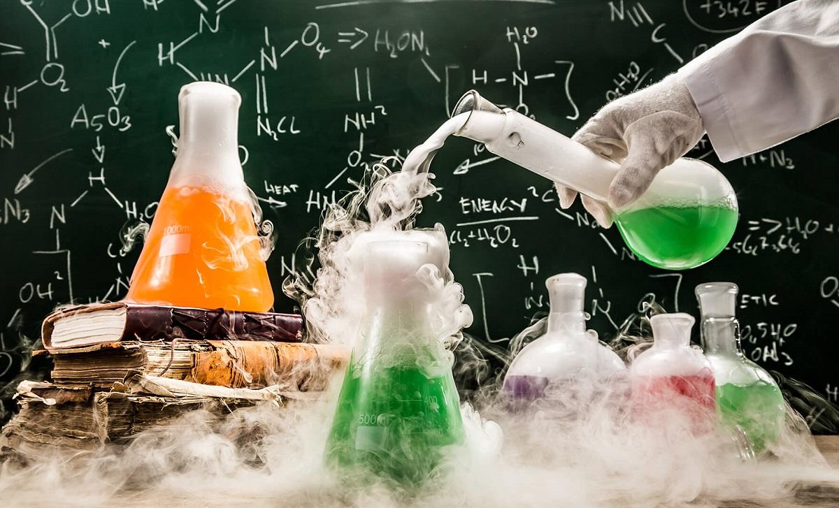 Ce este un experiment controlat?