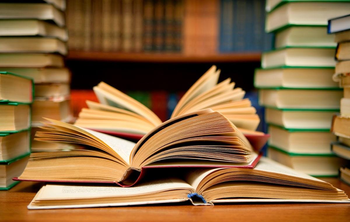 Educatia, erorile cognitive si efectul Dunning-Kruger