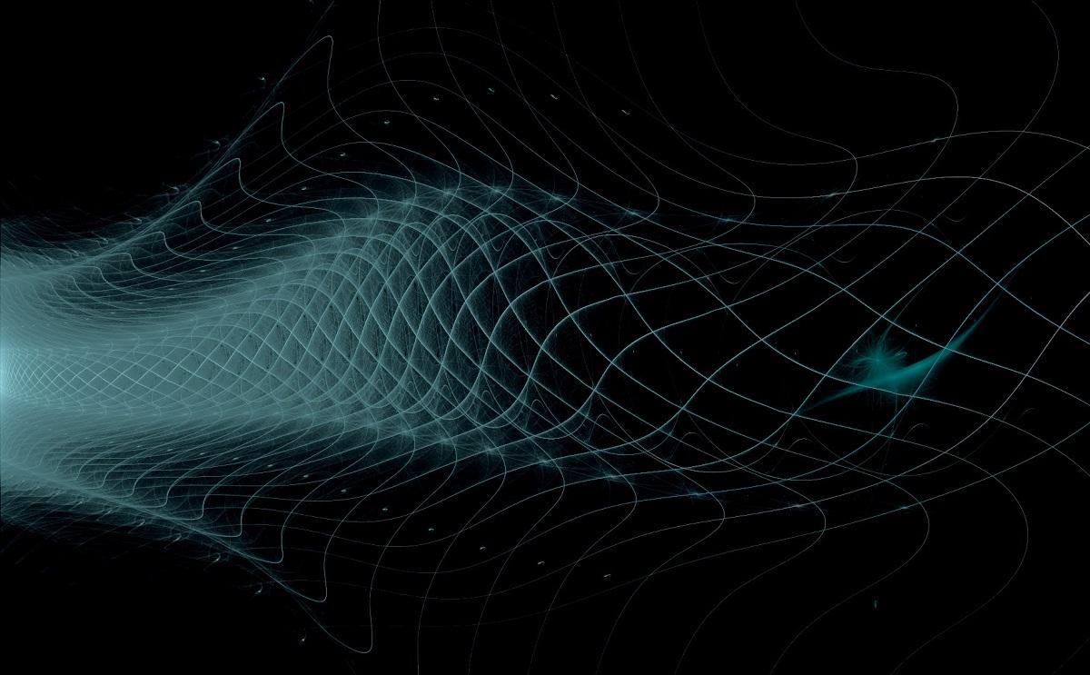 Mecanica cuantica – o scurta introducere