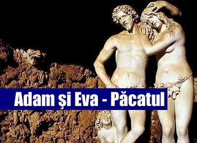http://www.descopera.org/wp-content/uploads/adam-si-eva-pacatul.jpg