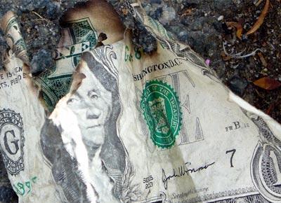 bani de elită rapide și periculoase)