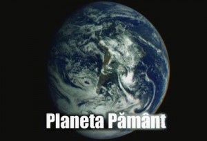 planeta-pamant