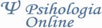 Psihologia Online