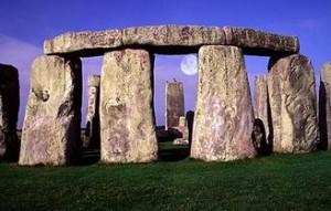 stonehenge-300x191