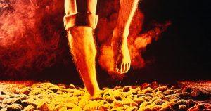 mersul-pe-foc