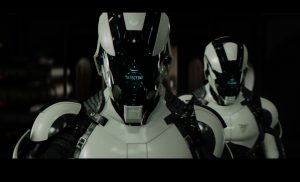 roboti-viitor