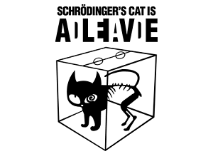 schrodingers-cat-artwork