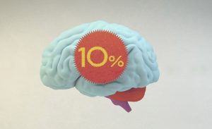 creier-10-procente