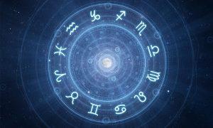 astrologia-ca-pseudostiinta