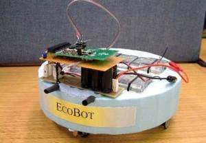 ecobot-300x208