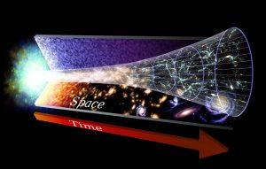 expansiunea-universului