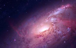 galaxie3