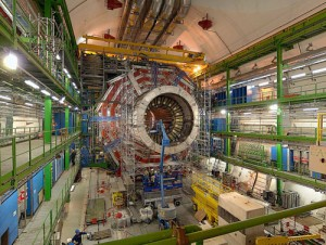 large-hadron-collider-300x226-1