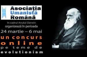concurs-evolutionism1-300x196