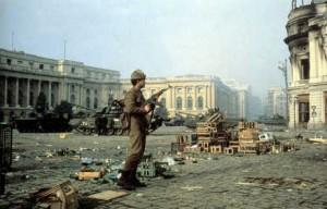 revolutie-1989-300x192