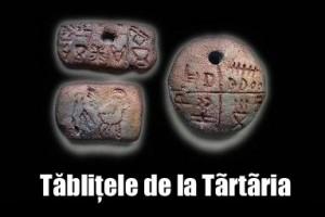 tablitele-de-la-tartaria2-300x200