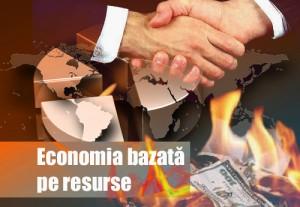 economie-resurse-300x207