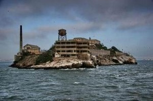 alcatraz2-300x198