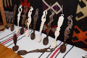 muzeul-lingurilor