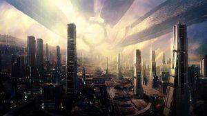 oras-viitor