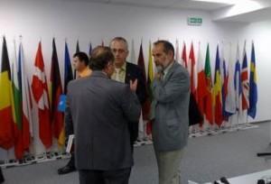 niculae-idu-seful-reprezentantei-comisiei-europene-300x204