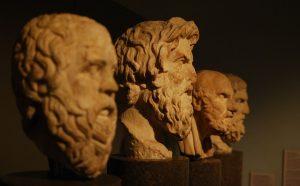 filozofie-si-religie