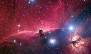 materie-interstelara