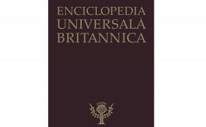 enciclopedia-universala-britannica