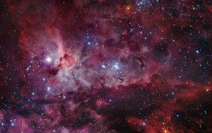 stele-nebula-carina