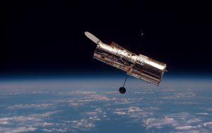 telescopul-hubble