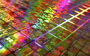 procesor-intel