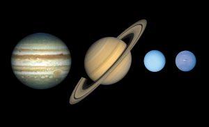 planete-gazoase