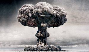 bomba-nucleara