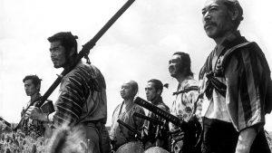 cei-sapte-samurai-1954